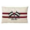 Coussin royal nautic 50 x 70 Arteinmotion COM-CUS0104