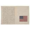 Couverture the states en chenille 2000 x 1400 Arteinmotion COM-PLA0111