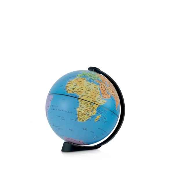 Globe non lumineux diam.11cm Atmosphere -SPINN