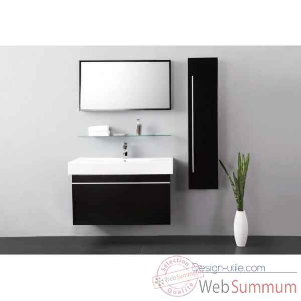meubles salle de bain delorm design dans mobilier et deco design sur design utile. Black Bedroom Furniture Sets. Home Design Ideas