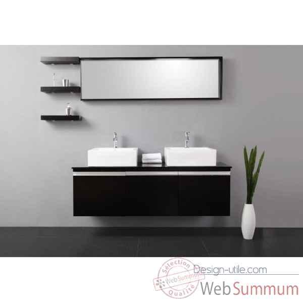 Delorm design dans meubles salle de bain delorm design sur for Deco meuble salle de bain