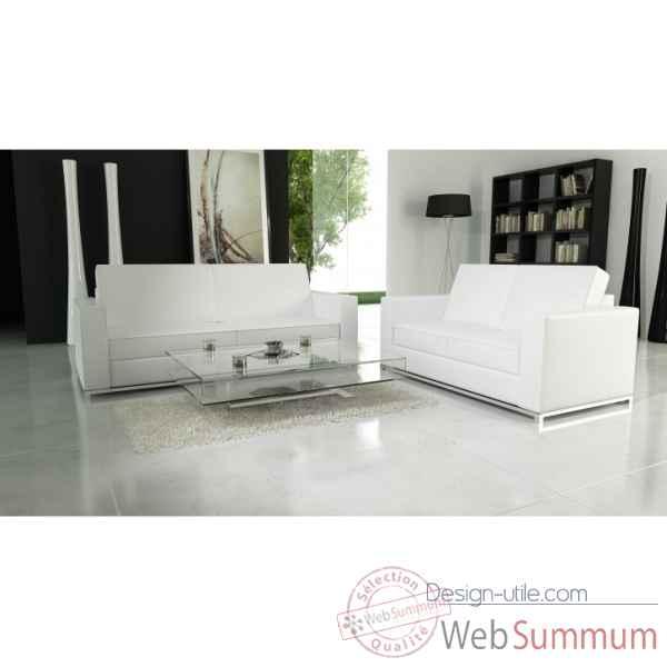 Meubles Salon Delorm Design Dans Mobilier Et Deco Design
