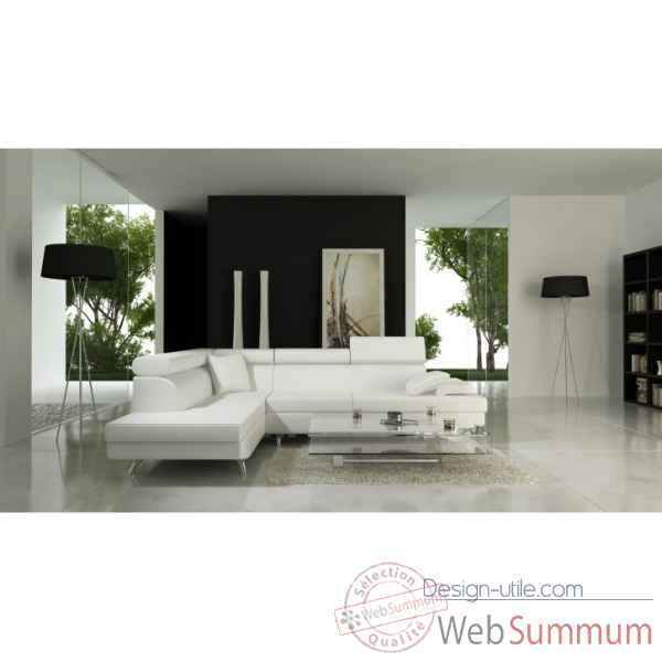 delorm design de delorm design dans salon de mobilier et deco design sur design utile. Black Bedroom Furniture Sets. Home Design Ideas