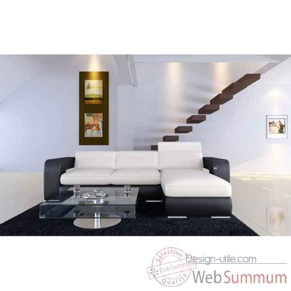 delorm design de delorm design dans salon de mobilier et deco design sur design utile. Black Bedroom Furniture Sets. Home Design Ideas