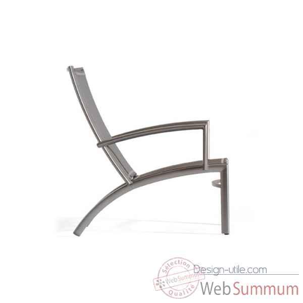 premi re fauteuil bas ego paris em2fba dans table et chaise sur design utile. Black Bedroom Furniture Sets. Home Design Ideas