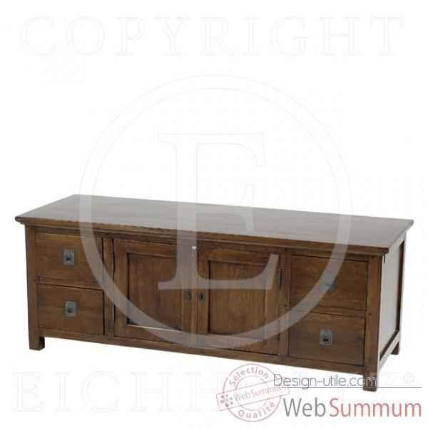 achat de dresse sur design utile. Black Bedroom Furniture Sets. Home Design Ideas