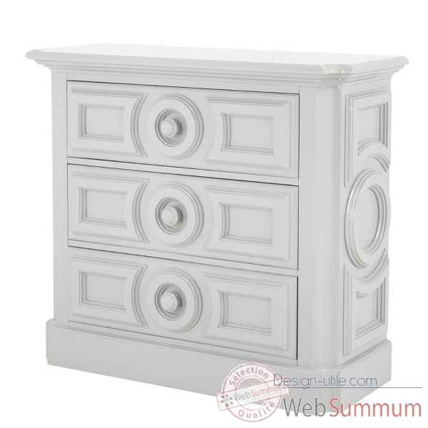 Commode cambon eichholtz -109886