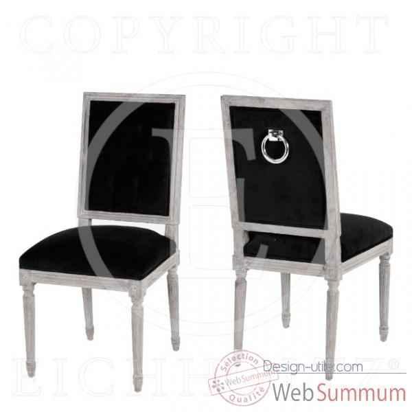 achat de anneau sur design utile. Black Bedroom Furniture Sets. Home Design Ideas
