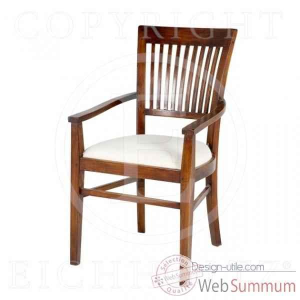 achat de thonon sur design utile. Black Bedroom Furniture Sets. Home Design Ideas