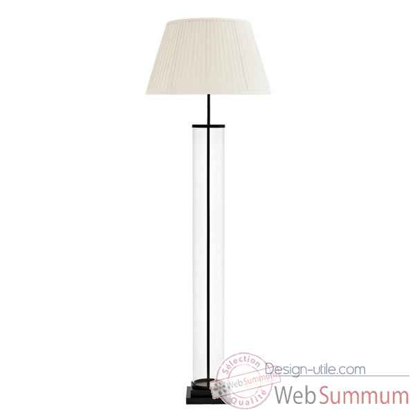 Lampe phillips Eichholtz -08481