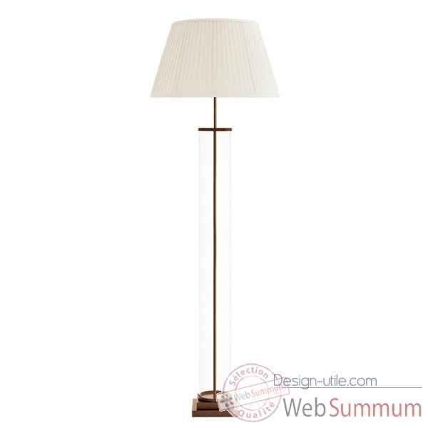 Lampe phillips Eichholtz -08482