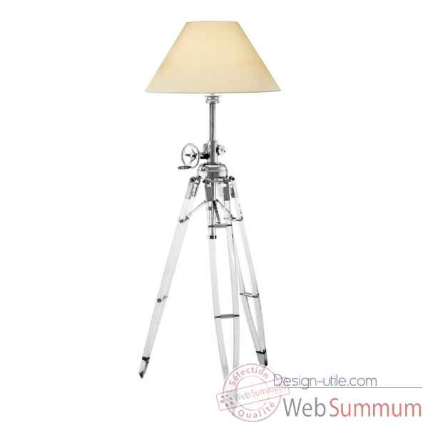 109691 Eichholtz Lampe Lampe Eichholtz Royal Lampe Lampe Royal 109691 109691 Eichholtz Royal 8n0wymNOvP