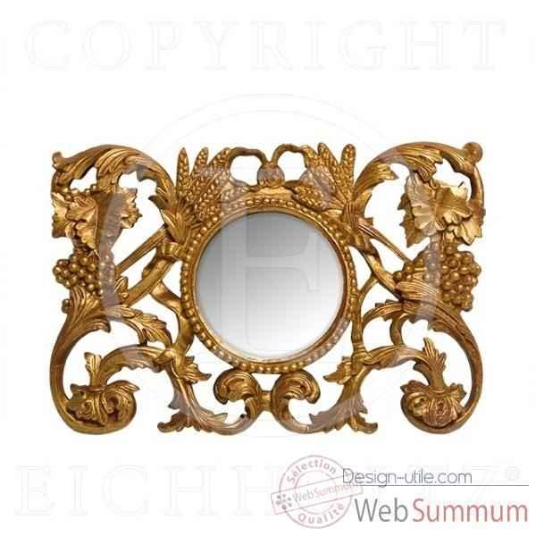 Achat de ornamentale sur design utile for Salon miroir paris 14