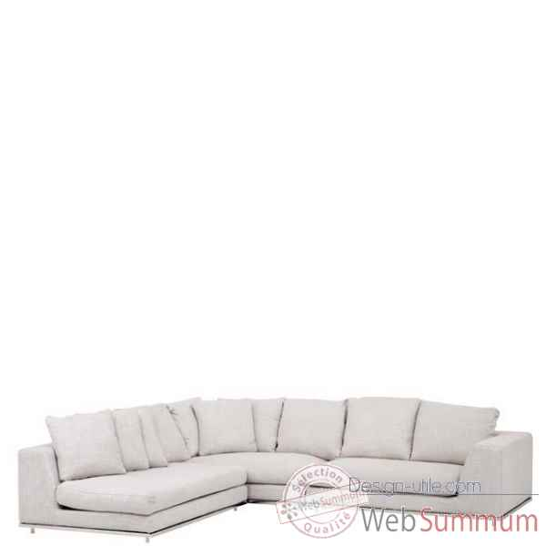Sofa richard gere Eichholtz -06270