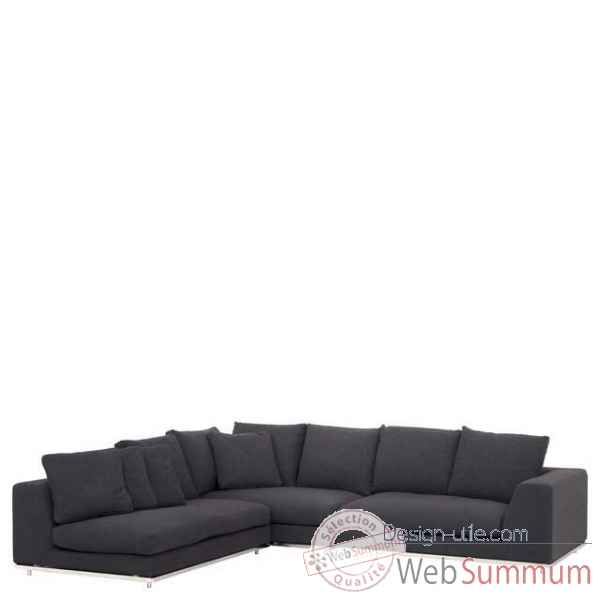 Sofa richard gere Eichholtz -06271