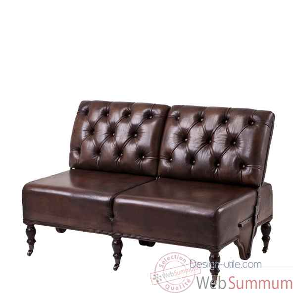 sofa t te t te eichholtz 07893 dans sofa fauteuil. Black Bedroom Furniture Sets. Home Design Ideas