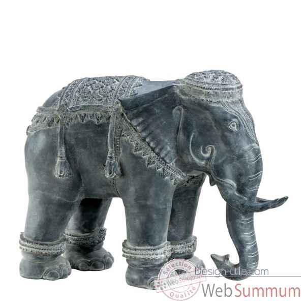achat de elephant sur design utile. Black Bedroom Furniture Sets. Home Design Ideas
