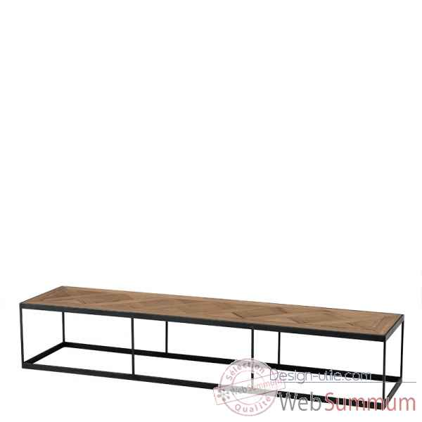Table basse chateaudun Eichholtz -TBL07462