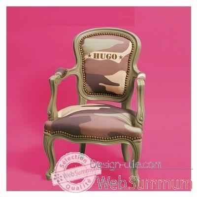 fauteuil pour enfant louis 21 pr sente ses fauteuils sur. Black Bedroom Furniture Sets. Home Design Ideas