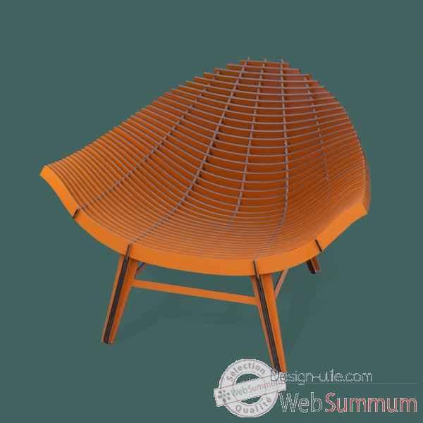 fauteuil manta camel ibride dans mobilier de compagnie sur design utile. Black Bedroom Furniture Sets. Home Design Ideas