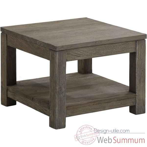 achat de carree sur design utile. Black Bedroom Furniture Sets. Home Design Ideas