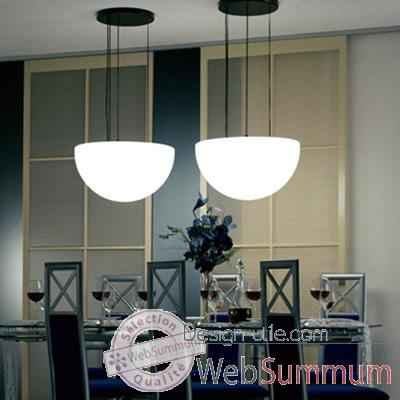 Lampe Suspension
