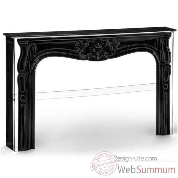 place chimney lid 6 on chimney 1 using spring f and. Black Bedroom Furniture Sets. Home Design Ideas