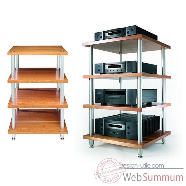 achat de meuble sur design utile -2 - Meubles Hifi Design