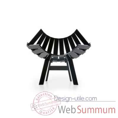 Clip chair Moooi -moooi115