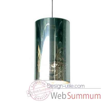 Light shade shade d47 Moooi -moooi7