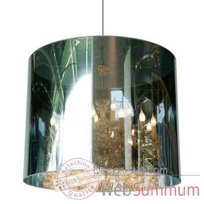 Light shade shade d95 Moooi -moooi120