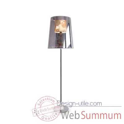 Light shade shade floorlamp Moooi -moooi22