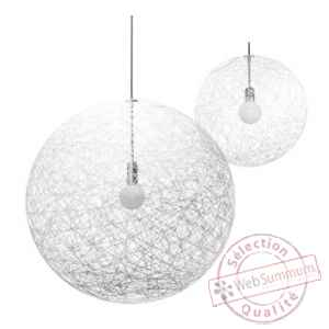 Random light, random light led Moooi -moooi10
