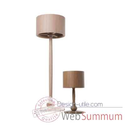 Tree lamp, floor lamp Moooi -moooi78