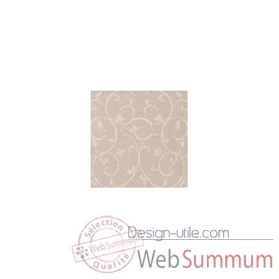 Nappe St Roch ronde Toscane mastic 260 -05