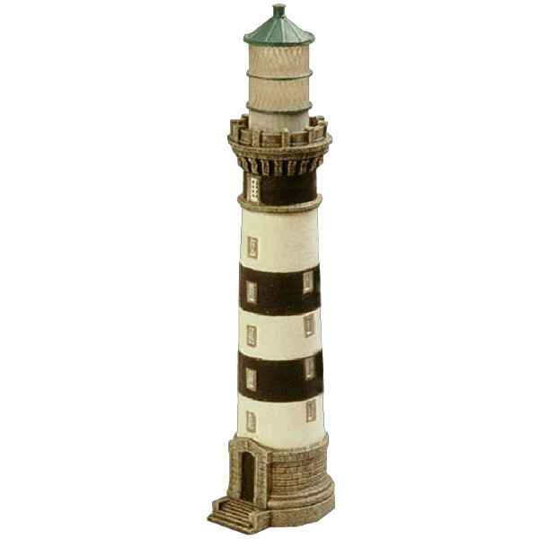 Phare miniature creach ph4010