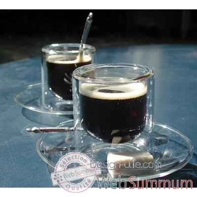 tasses et bols dans art de table design sur design utile. Black Bedroom Furniture Sets. Home Design Ideas