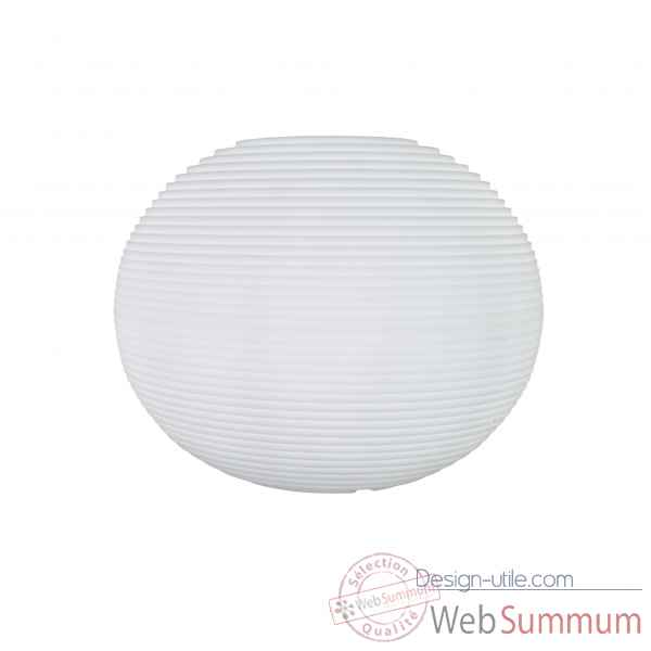 Lampe design design molly SD MOL040