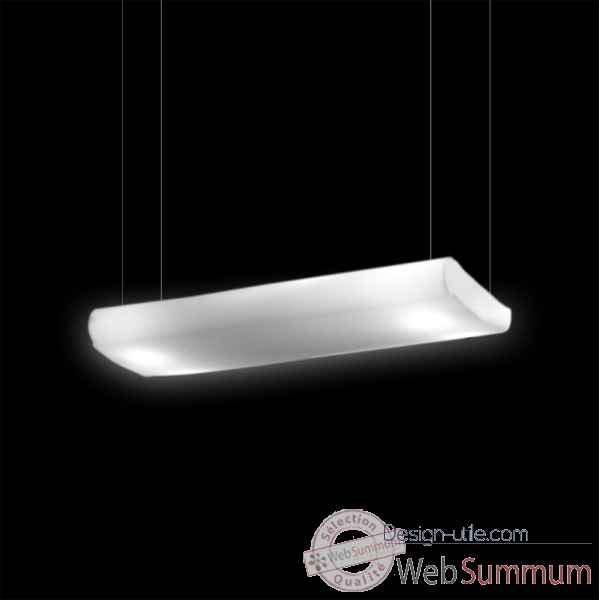 Objet de decoration design lumineux design gio wind SD GWI200