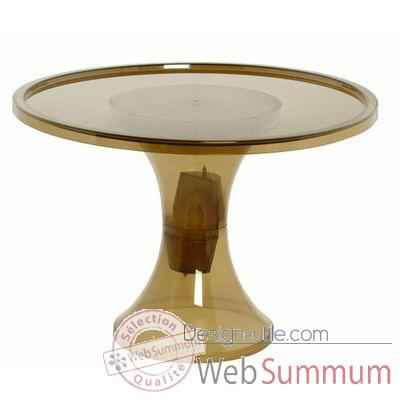 Table Basse Branex Design Table Tam Tam Coffee -6014