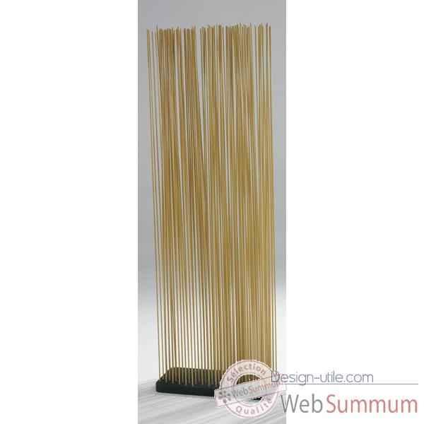 Sticks Extremis en fibre de verre bois SSGH02 180cm sur Design utile ~ Fibre De Verre Sur Bois