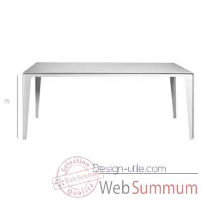 Mirthe table Tribu -Tribu58